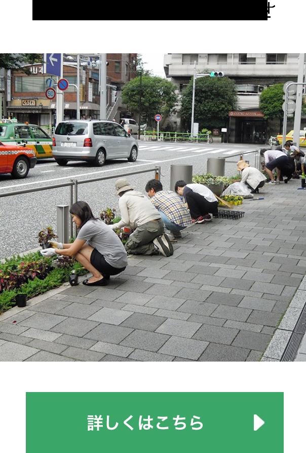 JA東京植木 |